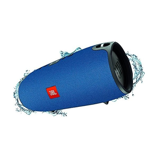 Altavoz JBL Xtreme Azul