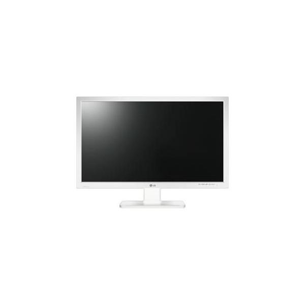 "Monitor LG 27MB65PY 27"" Full HD LED Blanco"