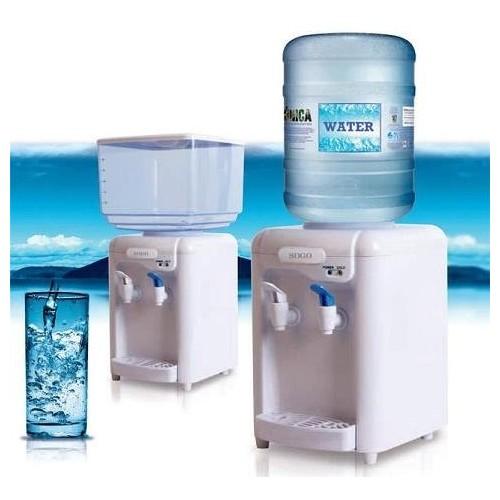 Dispensador de Agua FROSSY 7 Litros 8ºC