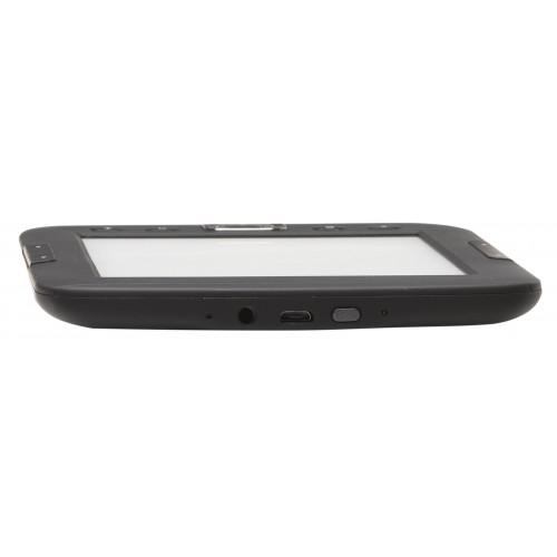 Denver Electronics EBO-610L 8GB Negro lectore de e-book