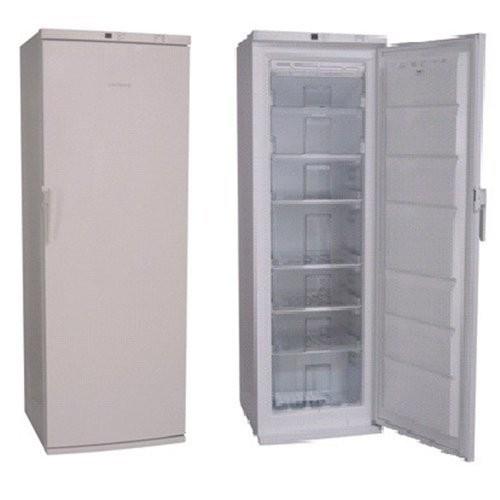 Congelador Corberó CF1C1855W A+