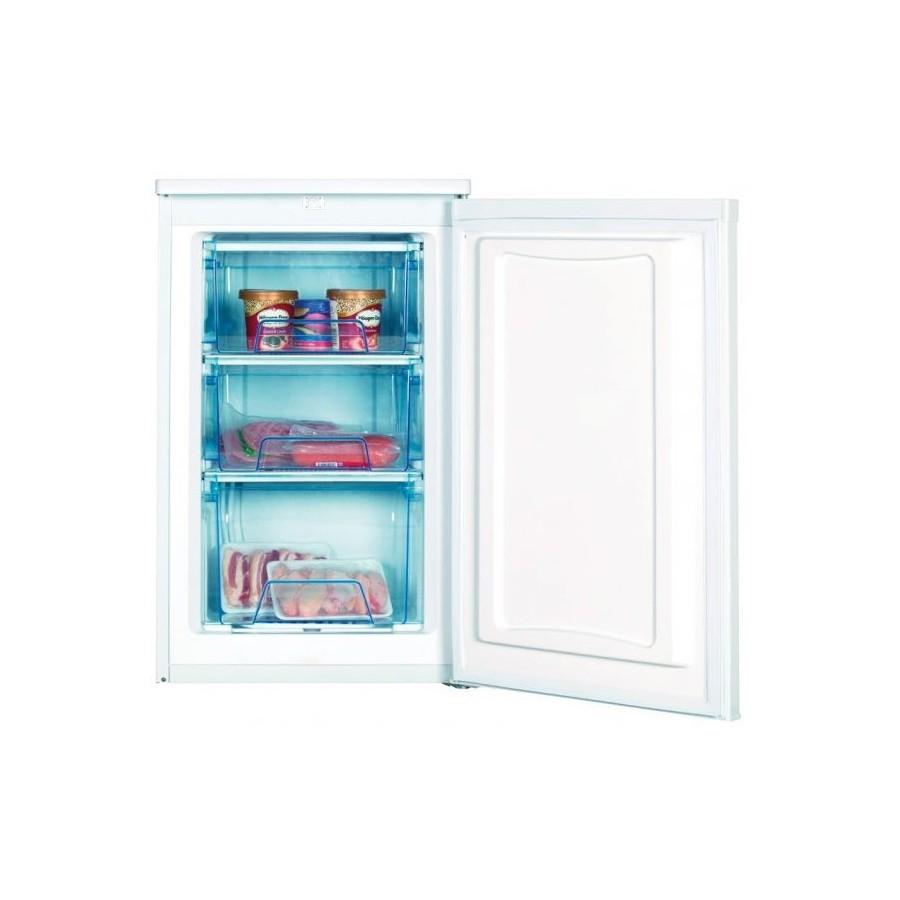 Congelador Corberó CCV852W A+