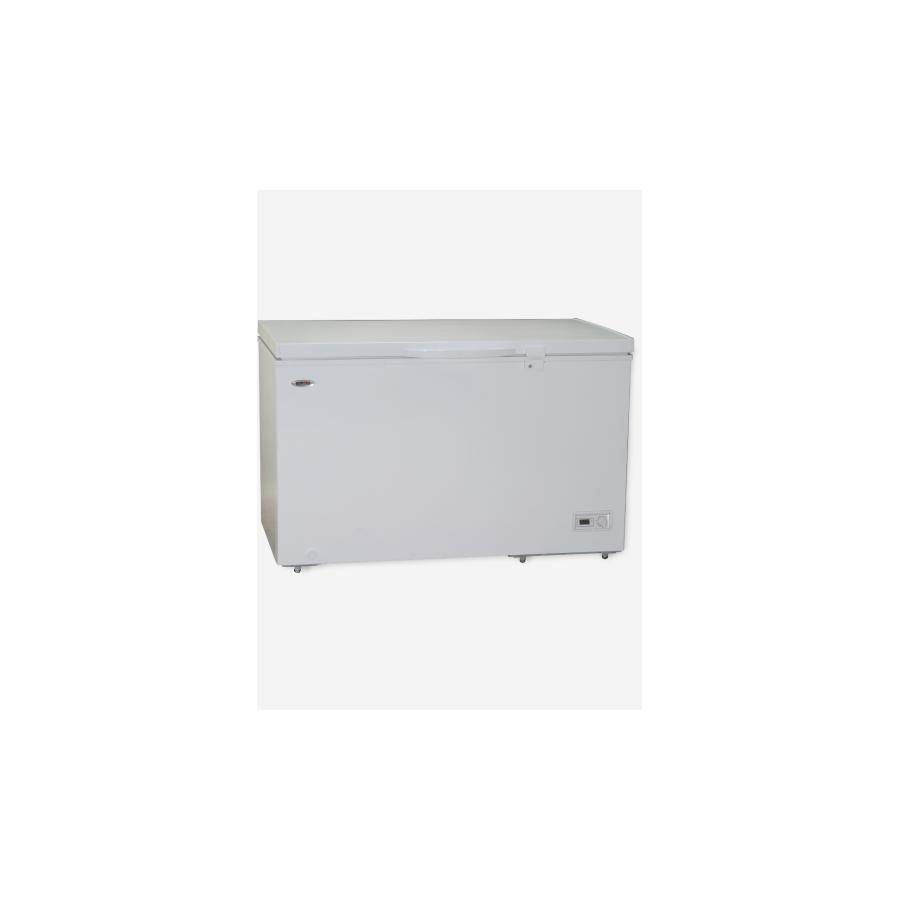 Congelador Rommer CH 402 T 85x128Cm 354 Litros A+ Horizontal
