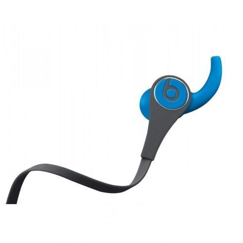 Auriculares Beats Tour 2 Active Azul MKPU2ZM