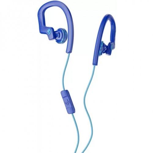 Auriculares Sk Chops Azul