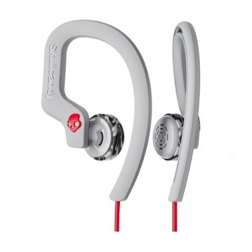 Auriculares Sk Chops Gris