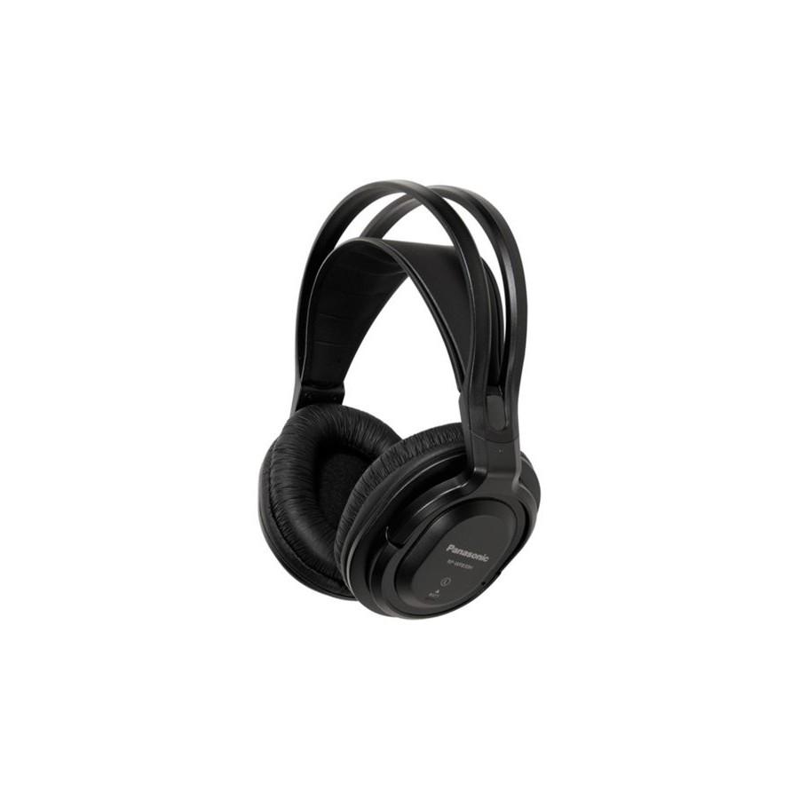 Auriculares Inalámbricos Panasonic Duo WF830