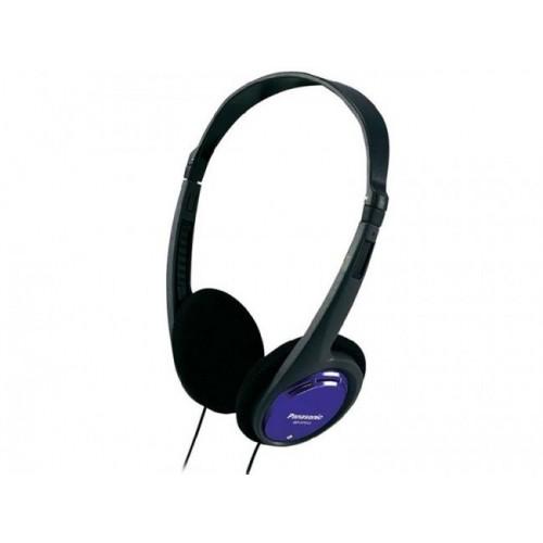 Auricular Panasonic HT010 Gris