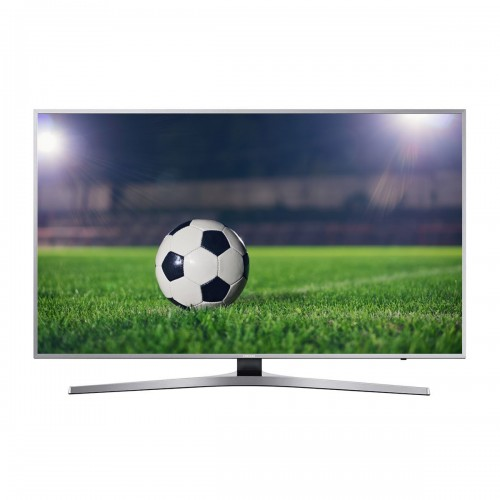 "Tv Samsung 49"" UE49MU6405 UHD 4K Smart Tv Satelit"
