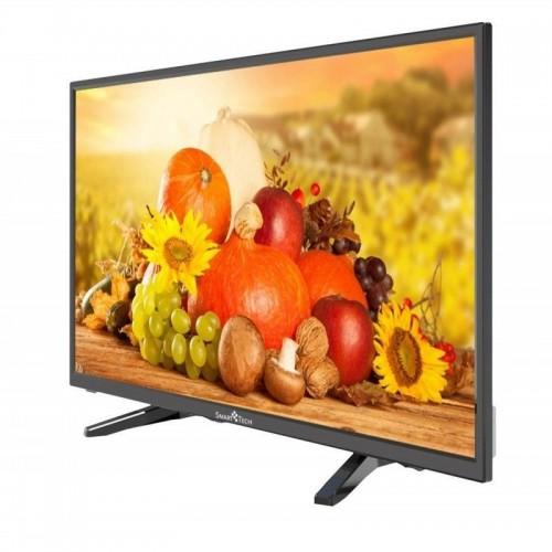 """Tv Smart Tech 32"""" LE-32D11TS Usb HD Ready"""