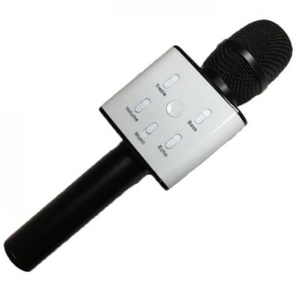 Micrófono Karaoke Inalámbrico Icarus IC-X900