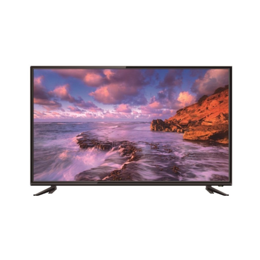 "Tv Blualta 39"" BL-F39S-FHD Led FHD Smart Tv"