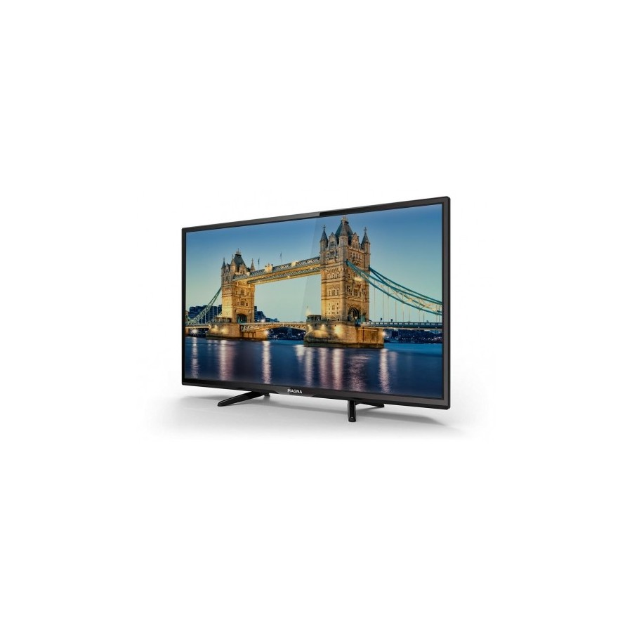 "Tv Magna 24"" LED24H402B HD VGA USB HDMI"