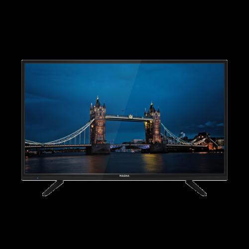 "Tv Magna 40"" LED40F435B LED Full HD VGA USB HDMI"