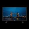 TV MAGNA 40 LED40F435B LED/FHD/VGA/USB/HDMI