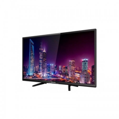 "Tv Magna 32"" LED32H435B HD VGA Usb HDMI"