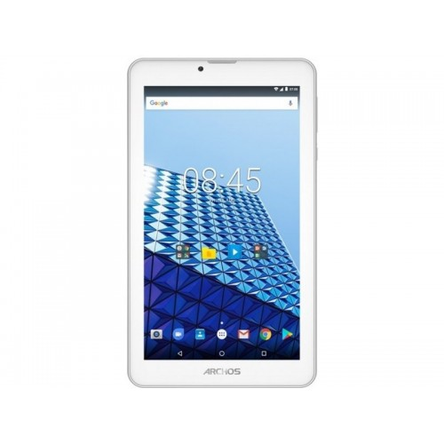 "Tablet Archos Access 70 7"" 1GB 8GB 3G Gris"