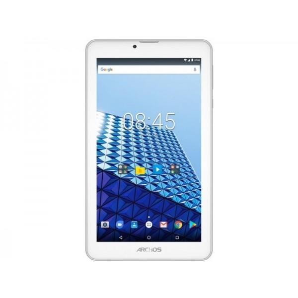 """Tablet Archos Access 70 7"""" 1GB 8GB 3G Gris"""