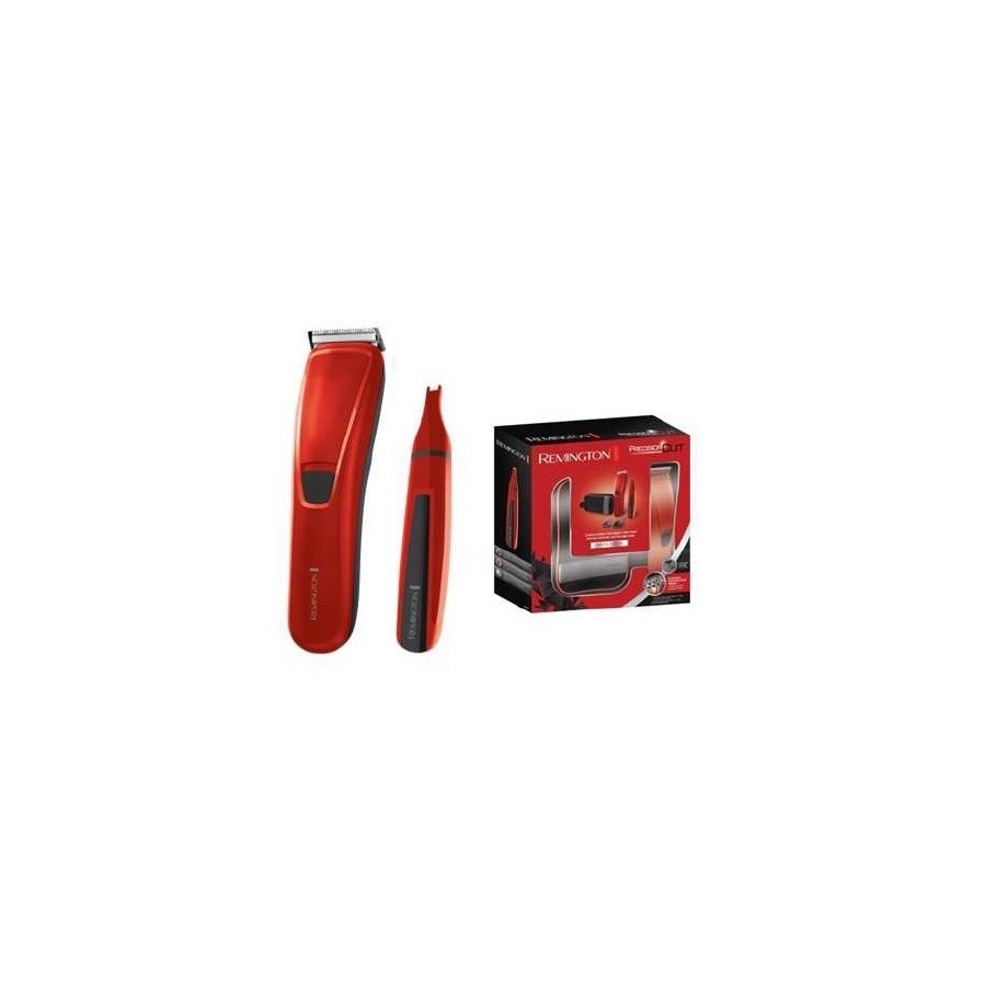 Remington HC5302 Rojo Recargable