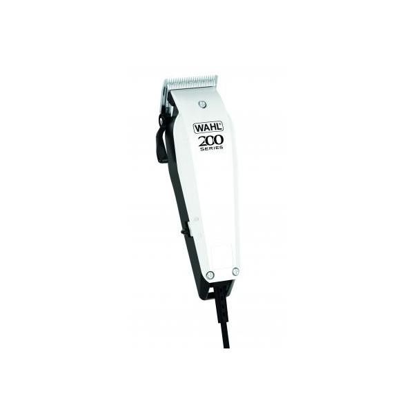 Afeitadora Wahl 9247 200 Series