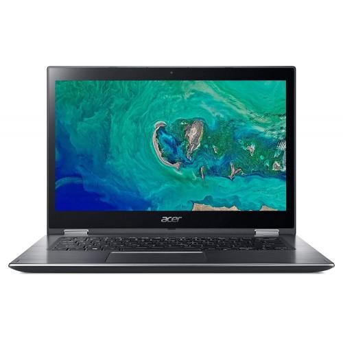 """Portátil Acer Spin 3 Notebook 14"""" intel i3-7020u, 4GB Ram, 1TB, W10"""