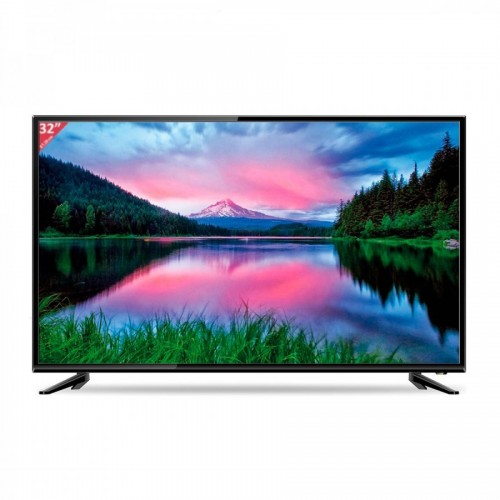 "Tv Blualta 32"" BL-F32 Led HD Smart Tv"