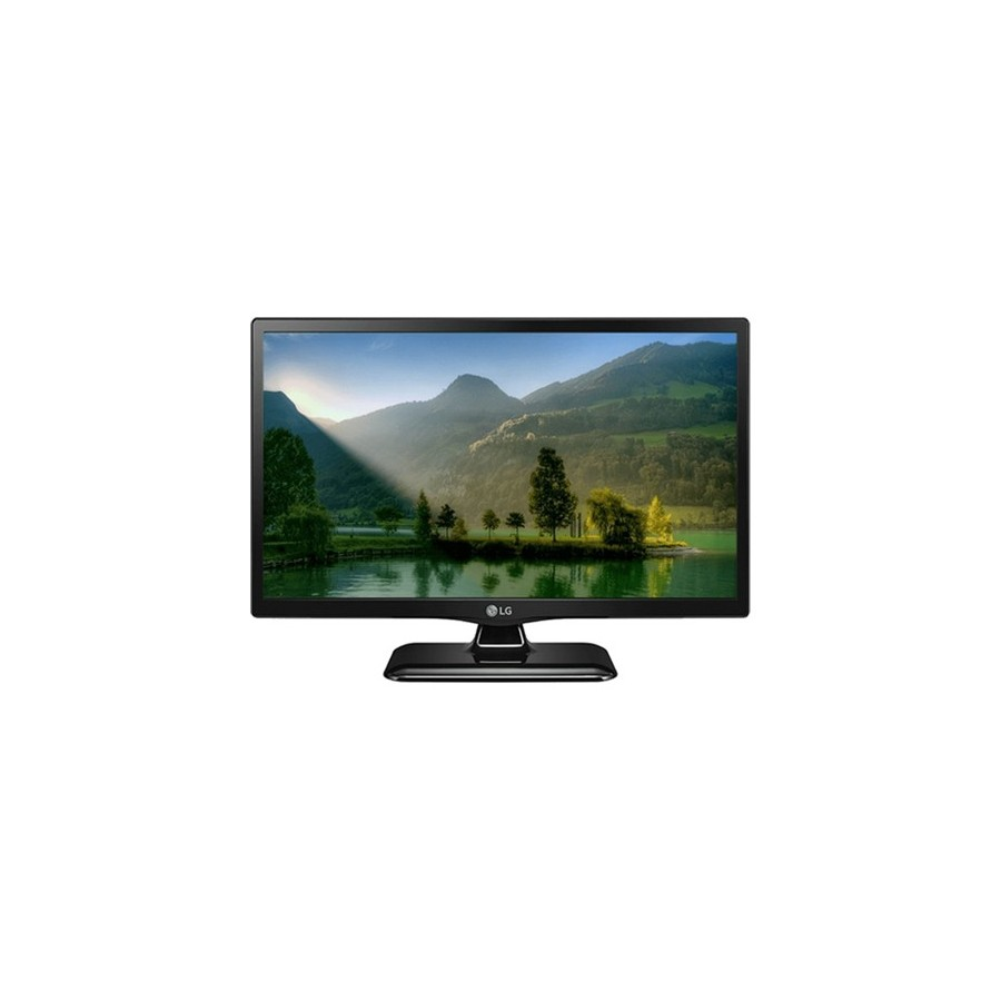 TELEVISION LG 28MT48D PZ