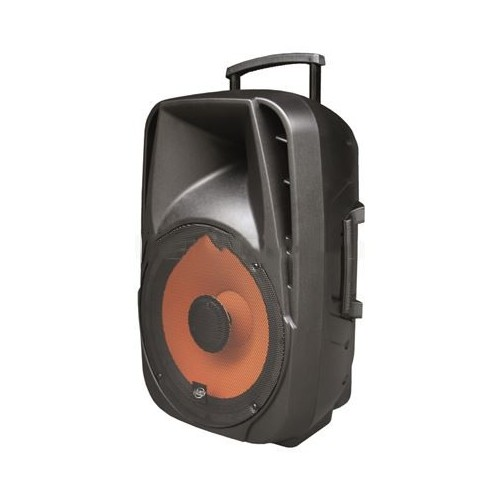 Altavoz Larry House LH1595 AUTOAMPLIFICADO 800W