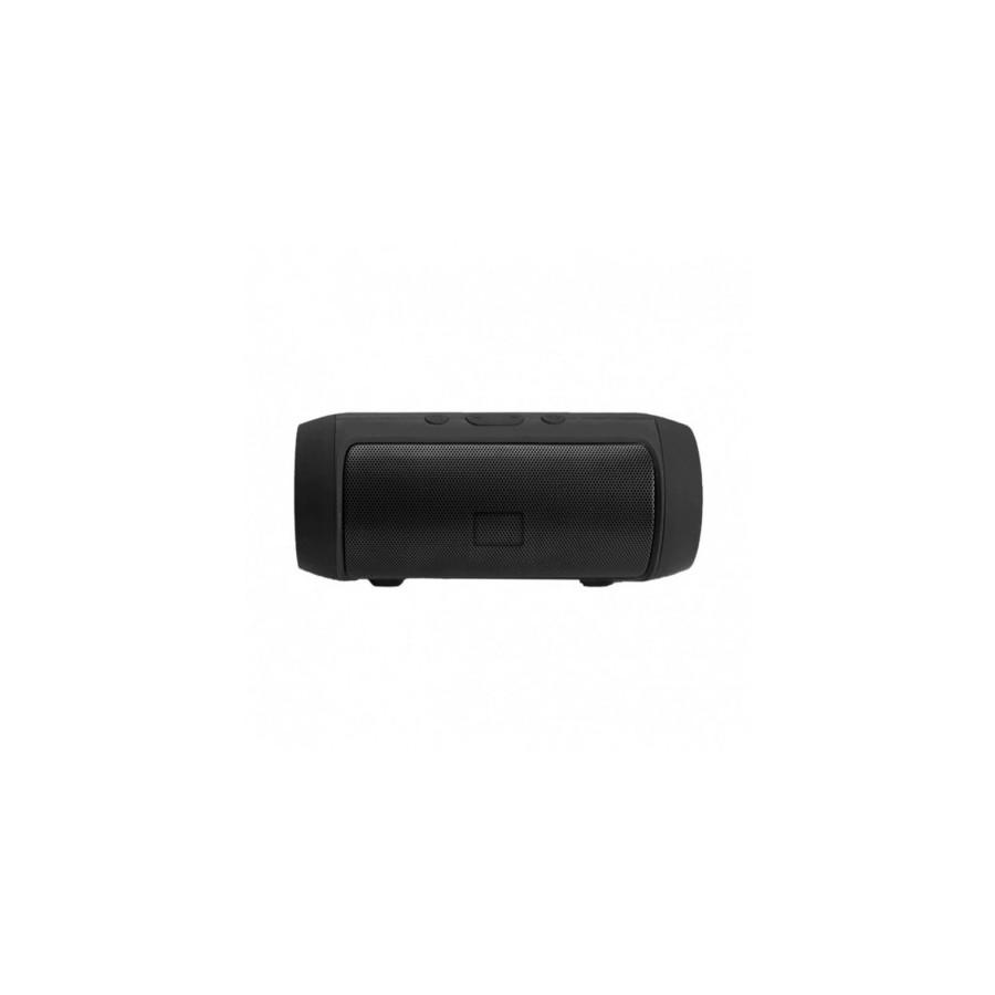 MINI ALTAVOZ PORTATIL PRO STIMA X8 BT/USB/SD/FM