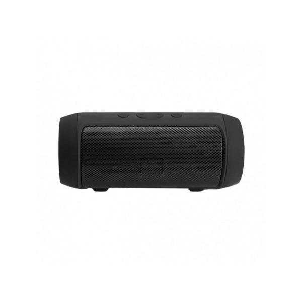 Mini Altavoz portátil Pro Stima X8 BT/USB/SD/FM
