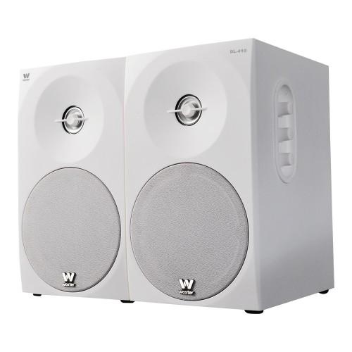 Altavoces Woxter Dynamic Line DL-410 White 150w