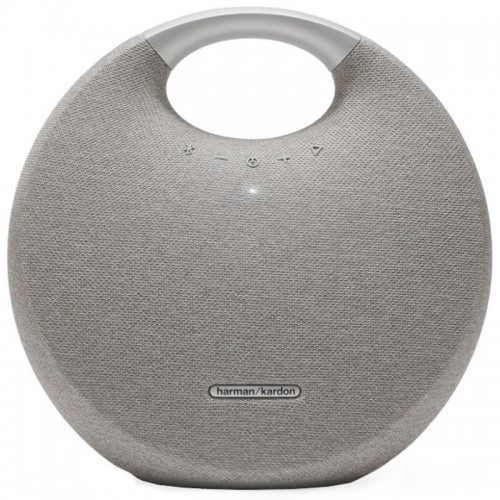 Altavoz Harman Kardon Onyx Studio 5 Gray