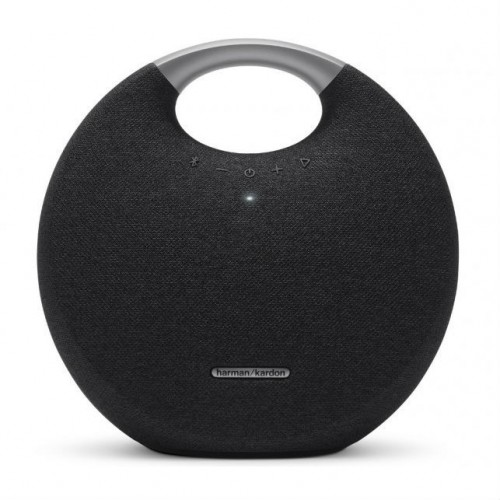 Altavoz Harman Kardon Onyx Studio 5 Black