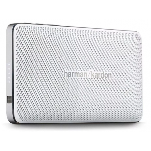 Altavoz Harman Kardon Onyx Mini Blanco