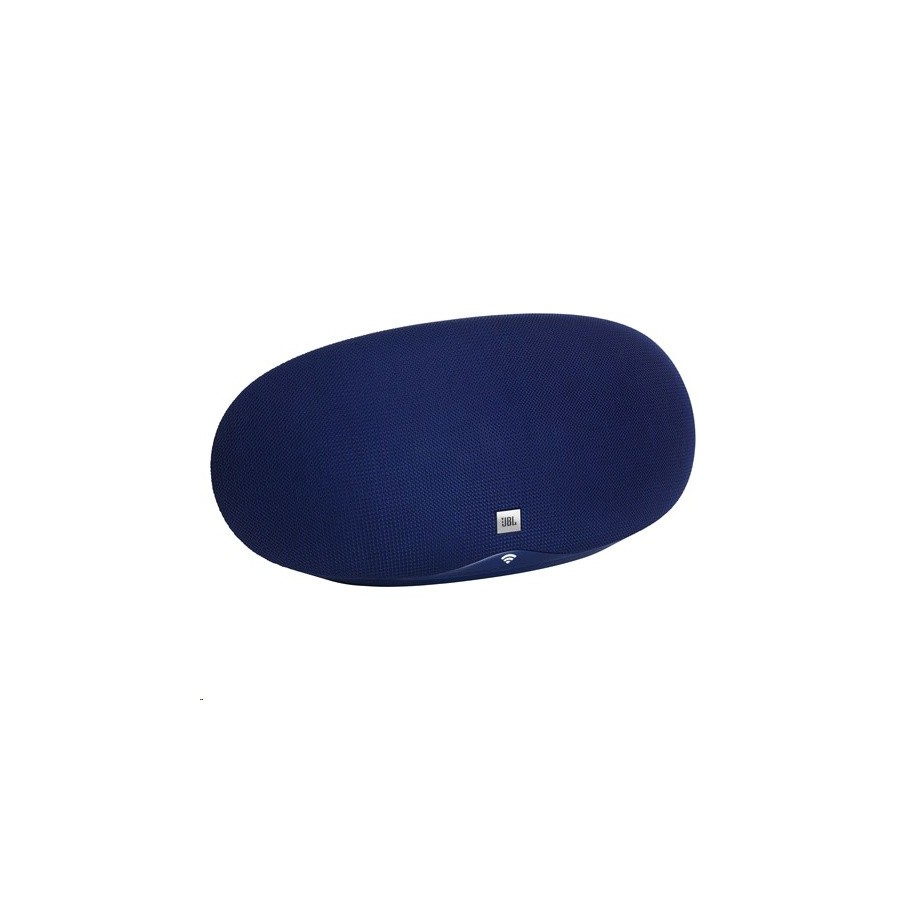 ALTAVOZ JBL PLAYLIST WIFI CHROMECAST BLUE