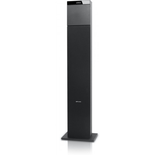 Torre Sonido Muse M-1320 BT/USB/CD/60W