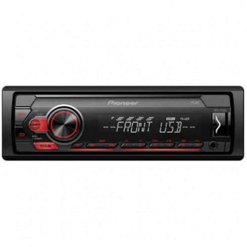 Radio Coche Pioneer MVH-S110UB Aux USB Spotify