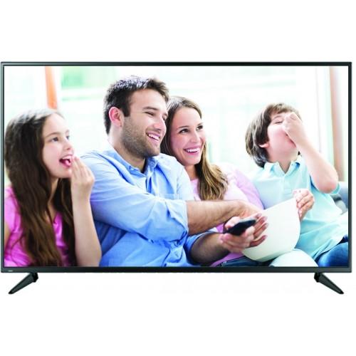"""TV Denver LDS-4368 109,2 cm (43"""") Full HD Smart TV Wifi Negro"""