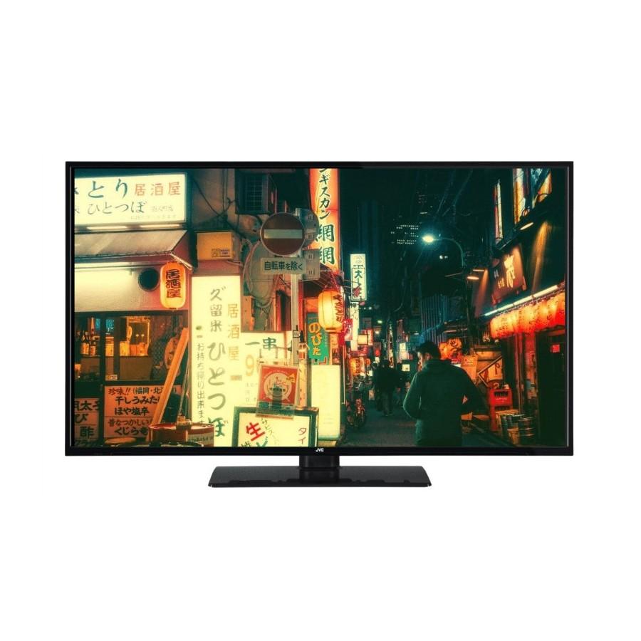 """JVC LT-32VH52M TV 81,3 cm (32"""") WXGA Smart TV Wifi Negro"""