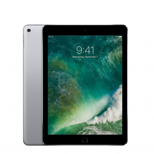Ipad pro 32GB WIFI Gris Espacial MLMN2TY