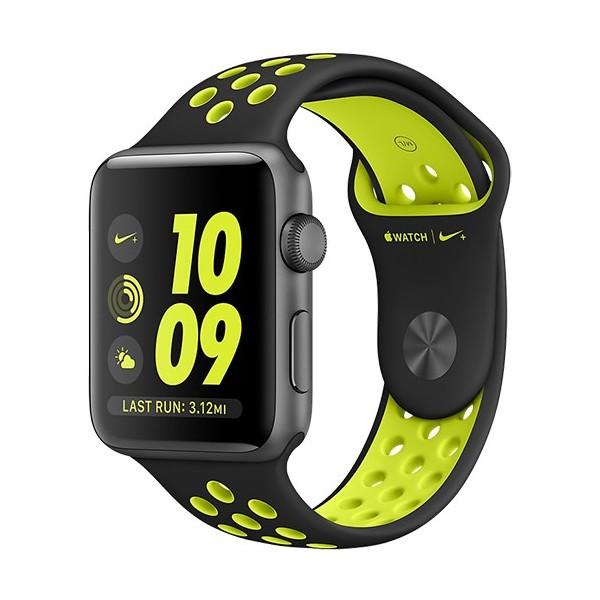 Apple Watch Nike S2 38MM MP082ZP/A
