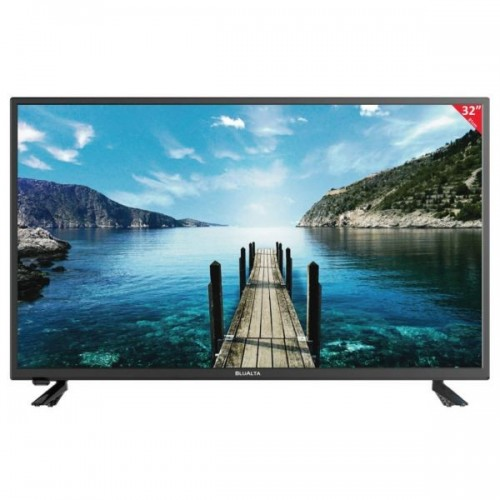 TV Blualta 32 BL-F32-HD /LED/HD/