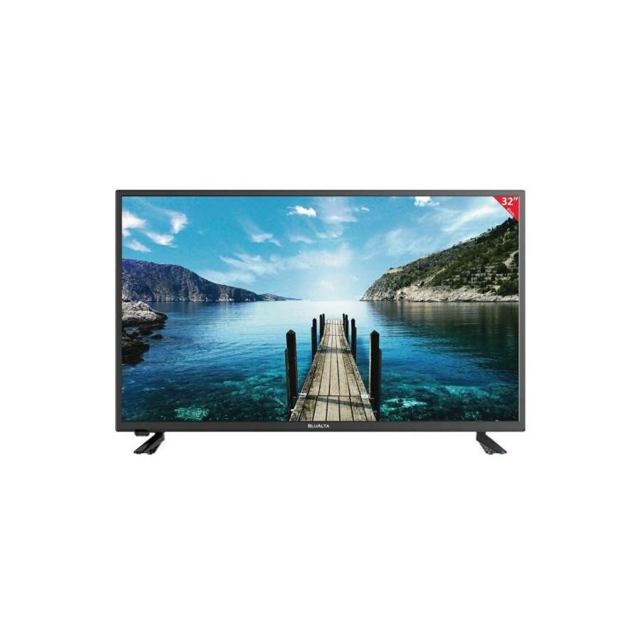 TV BLUALTA 32 BL-F32-HD /LED/HD/