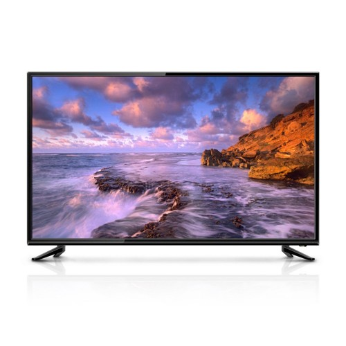 "TV Pentaflim 24"" PF-LED24 LED HD 12V"