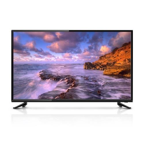 "TV Pentaflim 24"" PF-LED24 LED HD 12V"