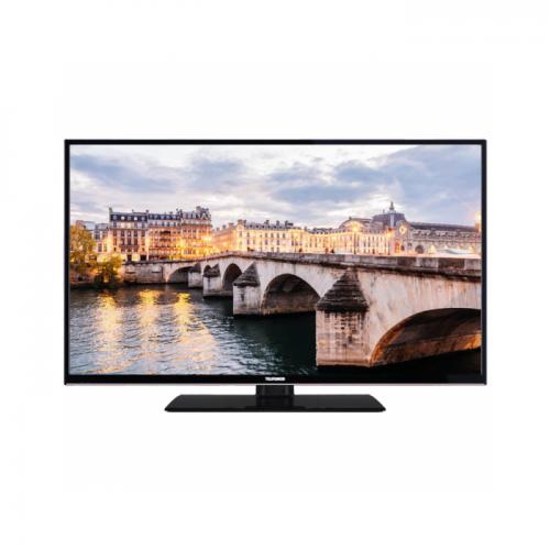 "TV Telefunken 49"" 49DTU641 /LED/Smart TV/4K/Wifi"