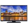 TV Sunfeel 32 32SU187SMB /LED/HD/Smart TV/BT/