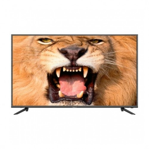 "TV Nevir 55"" LED NVR7802 Full HD"