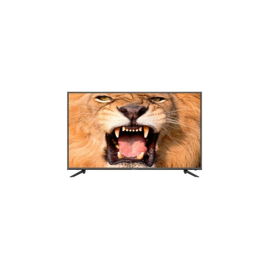 TV NEVIR 55 LED NVR7802 FULL HD
