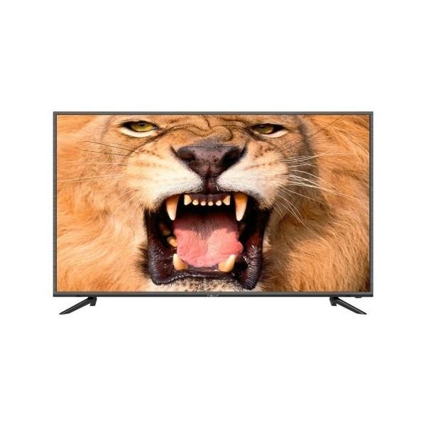 """TV Nevir 55"""" LED NVR7802 Full HD"""